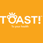 Toast! Supplements Inc
