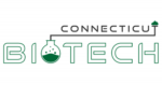 Connecticut BioTech