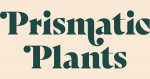 Prismatic Plants, LLC