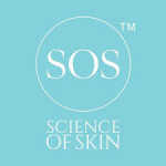 Science of Skin