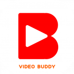 Video Buddy