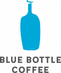 Blue Bottle Coffee
