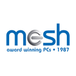 Mesh Affiliate Programme