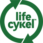 Lifecykel Labs Pty Ltd