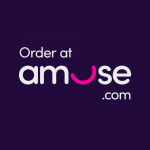 Amuse Cannabis Delivery