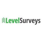 LevelSurveys