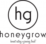 Honeygrow