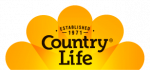 Country Life Vitamins & Biochem Protein