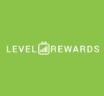 Level Rewards