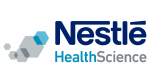 Nestle Marketplace - Every Health