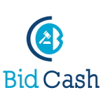 BidCash