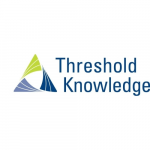 Threshold Knowledge