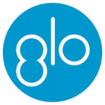 GLO Science Inc