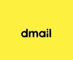 Dmail 2016