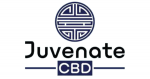 Juvenate CBD, LLC