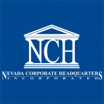 NCH