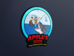 Apples Juice