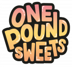 One Pound Sweets