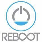 Reboot Float & Cryo Spa