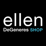 The Ellen DeGeneres Shop
