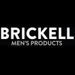 brickellmensproducts.com
