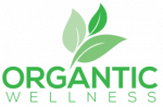 Organtic Wellness