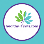 Healthy-Finds