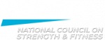 National Council on Strength and Fitness