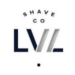 LVL Shave Co.