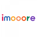 imooore
