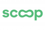 Scoop Carpool