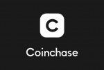 Coinchase