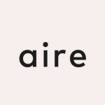 Aire Partners