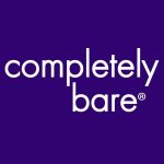 Completely Bare Hair Removal Experts