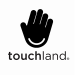 Touchland