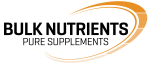 BulkNutrients