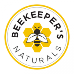 Beekeepers Natural's
