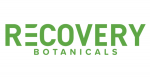 Recovery Botanicals
