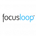 FocusLoop
