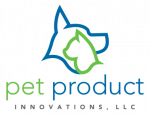 Pet Product Innovations LLC