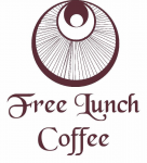 Free Lunch Coffee