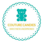 www.couturecandies.com