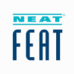 Neat Feat Products