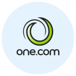 One.com Referral Discount