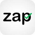 #01 - Zap Surveys