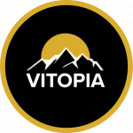 Vitopia Hair growth supplement and products