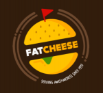 Fatcheese.co.uk