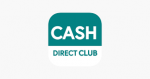Cash Direct Club