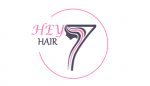 heyhair7