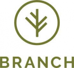 Branch Financial